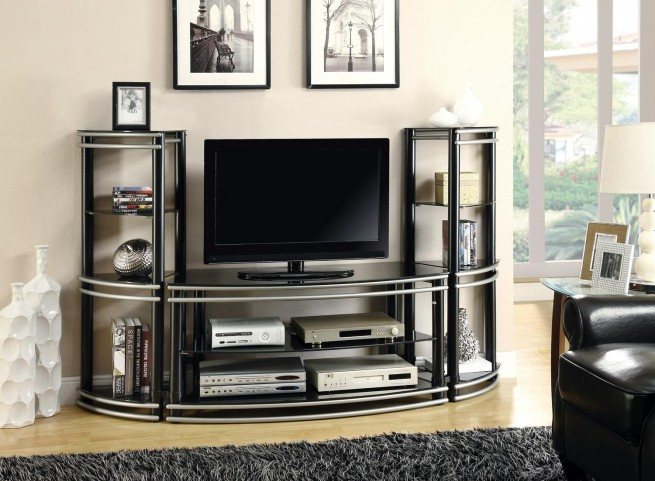 Tv Stand 700723