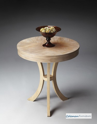 7007247 Side Table