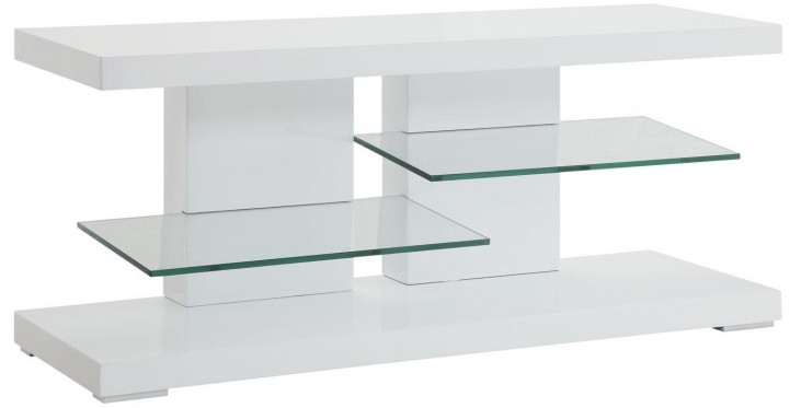 700824 Tv Stand