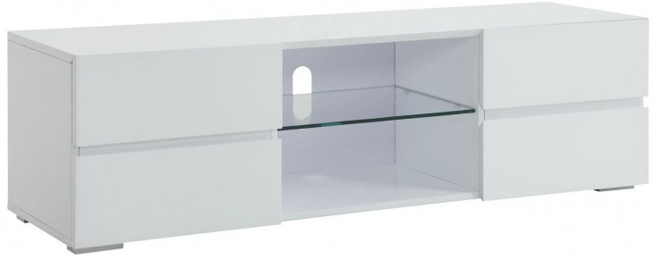 700825 Tv Stand