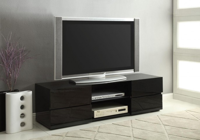 700841 Tv Stand