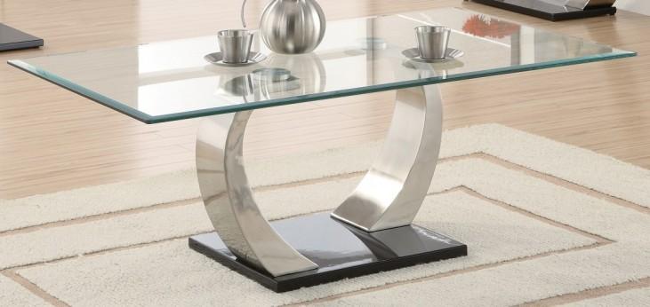 Shearwater Coffee Table