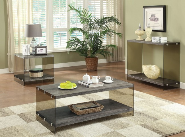 701968 Occasional Table Set