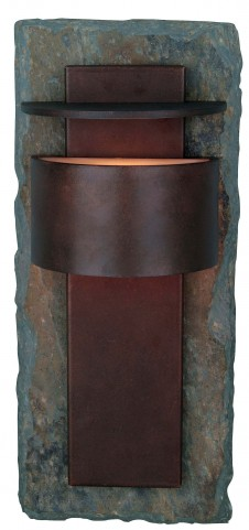 Pembrooke Large Wall Lantern