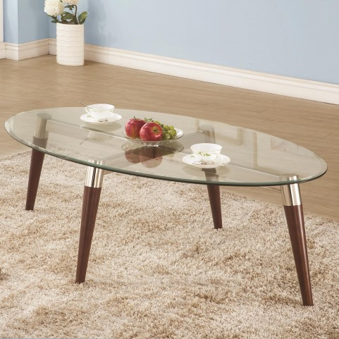 702908 Coffee Table
