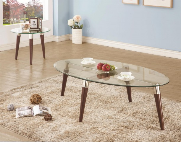 702908 Occasional Table Set