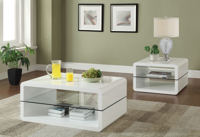 703268 Occasional Table Set