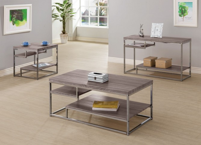 703728 Occasional Table Set