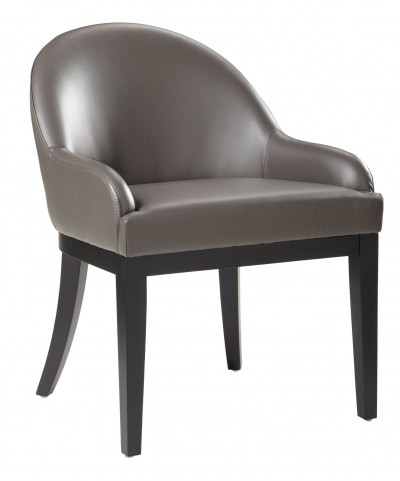 Haven Grey Dining Chair