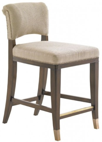 Tower Place Lasalle Counter Stool