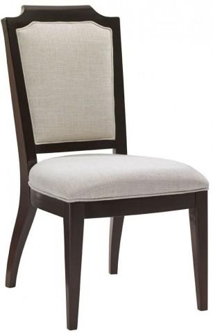 Kensington Place Candace Side Chair