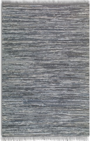 Stockton Blue Small Rug