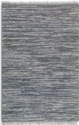 Stockton Blue Medium Rug