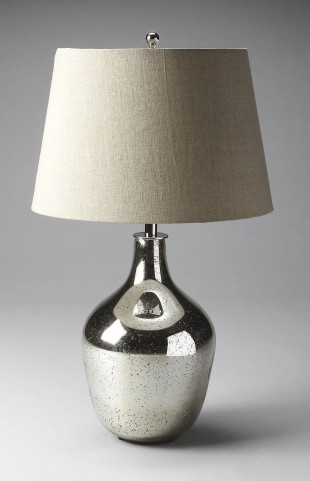 7110116 Hors D'Oeuvres Table Lamp