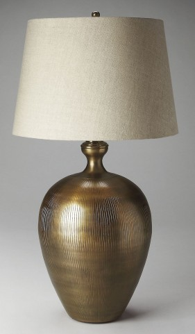 7135116 Hors D'Oeuvres Table Lamp