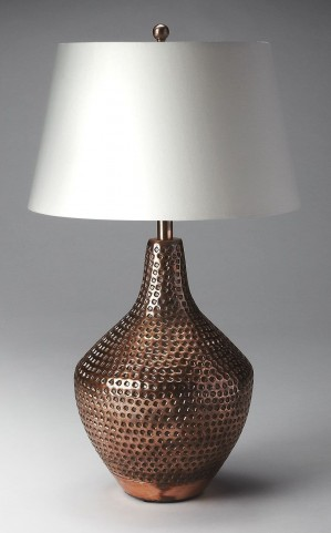 7143116 Hors D'Oeuvres Table Lamp
