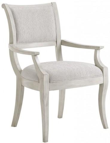 Oyster Bay Eastport Arm Chair