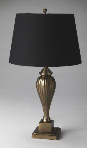 7150116 Hors D'Oeuvres Table Lamp