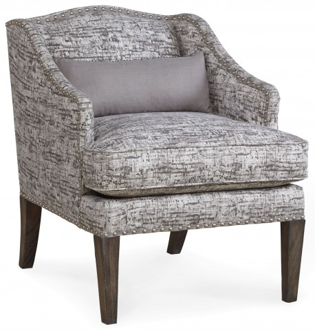 The Foundry Shelton Chair