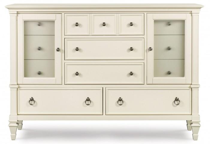 Ashby Dresser