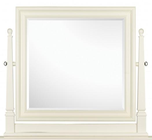 Ashby Tilt Mirror