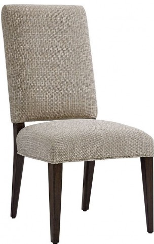 Laurel Canyon Sierra Upholstered Side Chair