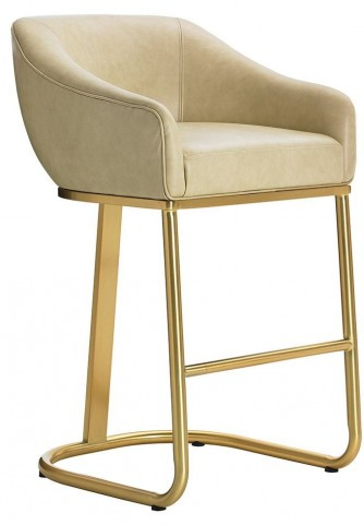 Take Five Astoria Bar Stool