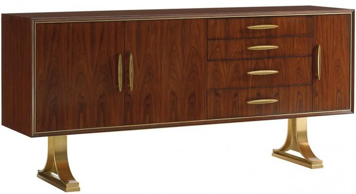 Take Five Carnegie Sideboard