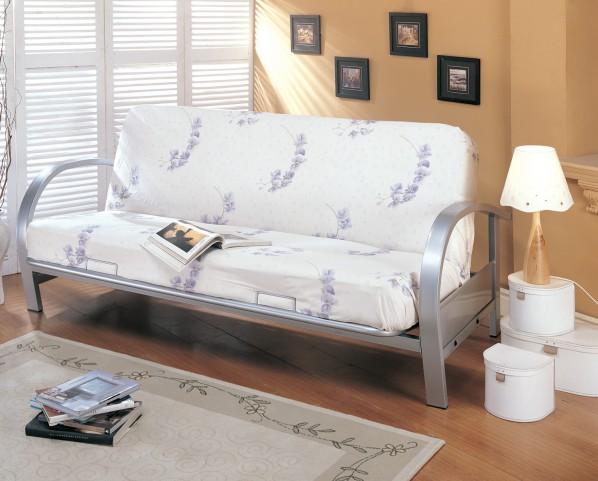 Futon Sofa - 7251