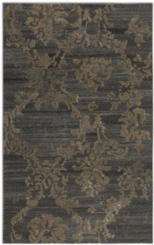 Tavenna 8 X 10 Wool Rug