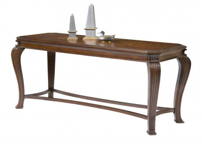Ellington Sofa Table