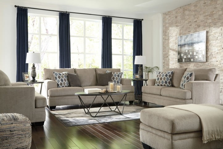 cream dining room furniture – glamorchicks.com