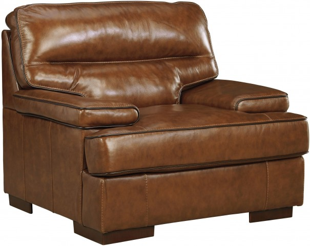 Palner Topaz Chair
