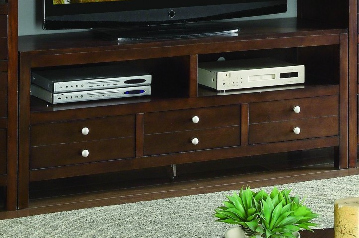 """Polson 60"""" TV Stand"""