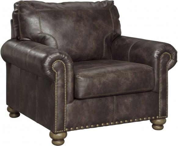 Nicorvo Coffee Chair