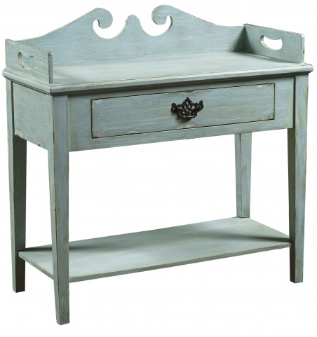 806019 Console Table