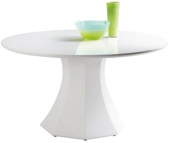 Sanara Dining Table Large