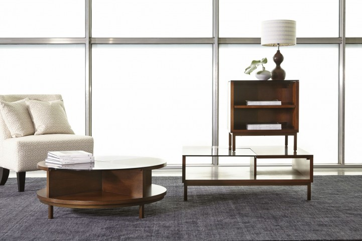Kelsey Occasional Table Set