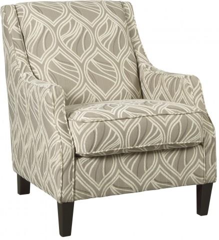 Mauricio Portbello Accent Chair