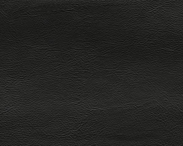 Kempten Black Reclining Living Room Set