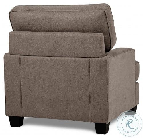 Kenner Brown Living Room Set