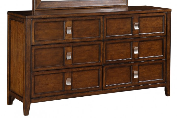 Bayfield Drawer Dresser