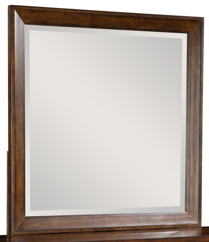 Bayfield Landscape Mirror
