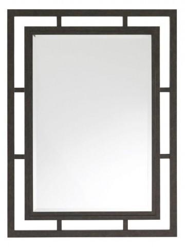 Monterey Sands Salinas Mirror