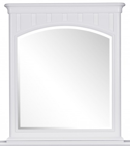 SummerTime Landscape Mirror