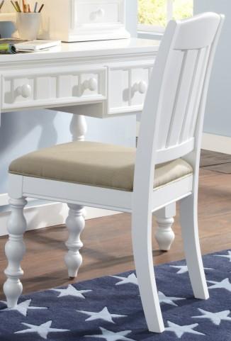 SummerTime Desk Chair