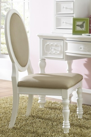 SweetHeart Desk Chair