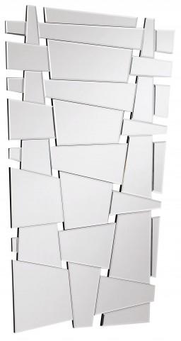 Obtruse Mirror