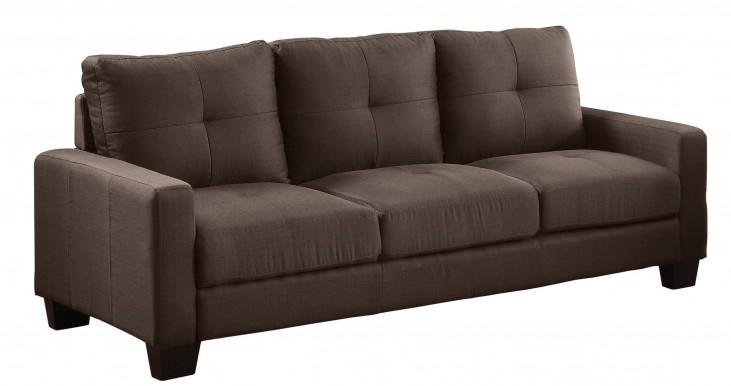 Ramsey Sofa