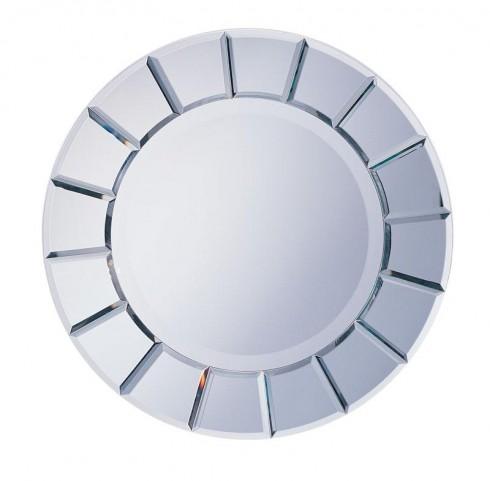 Sun Shape Mirror 8637